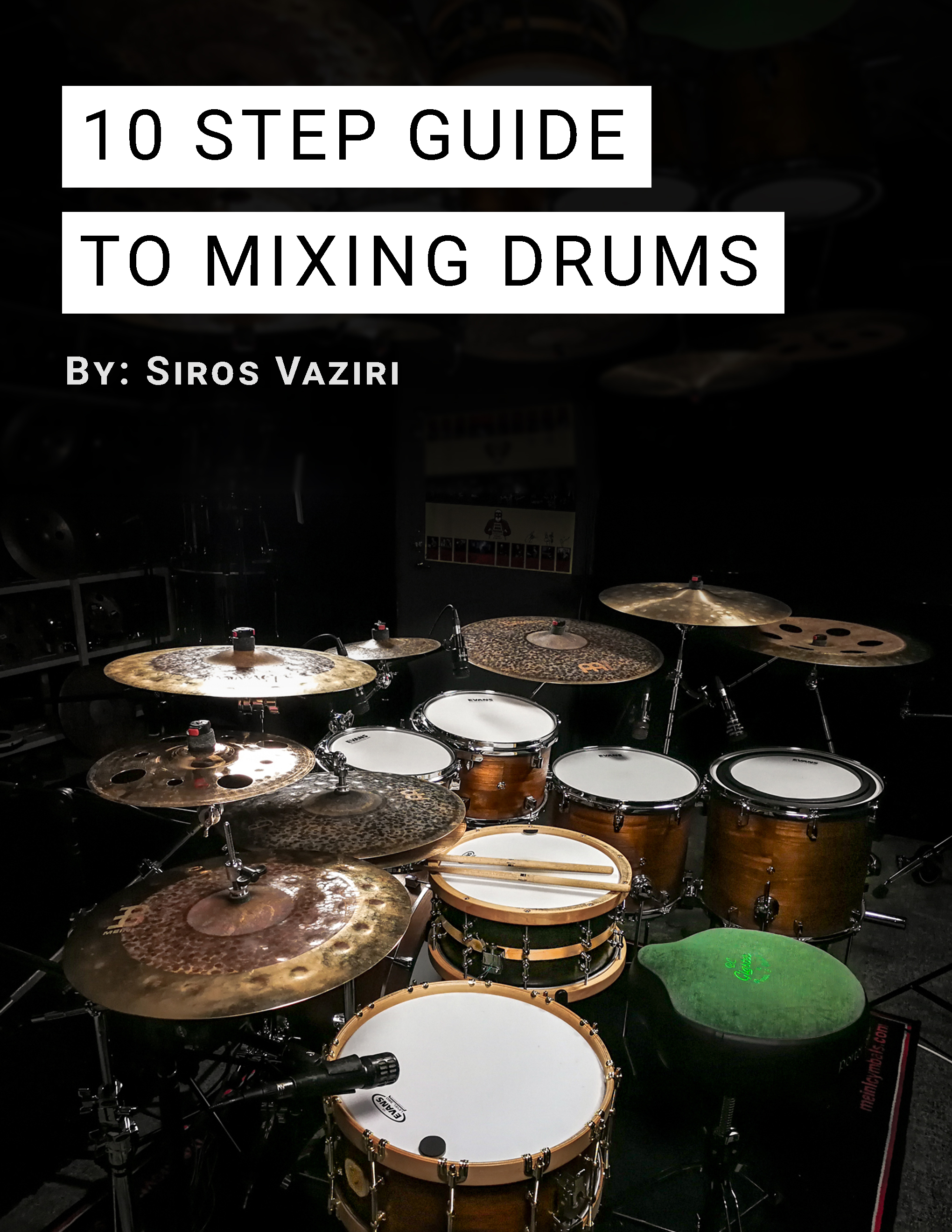 10-Step-Guide-to-Mixing-Drums_v2.jpg