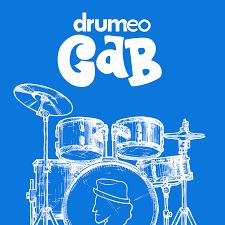 Drumeo Gab.png