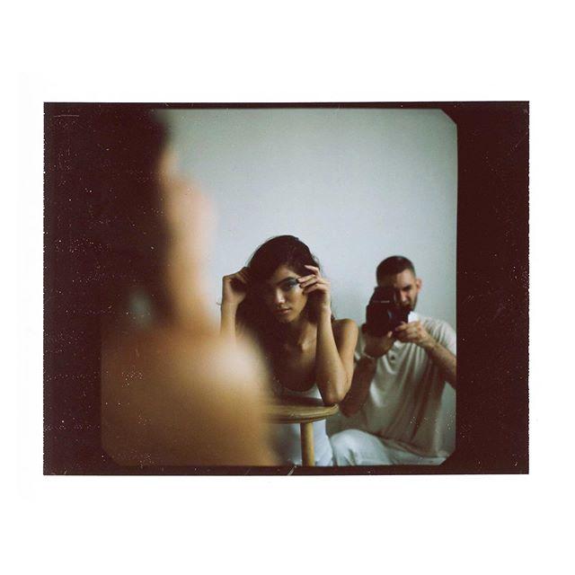 @avilaanna + César B.