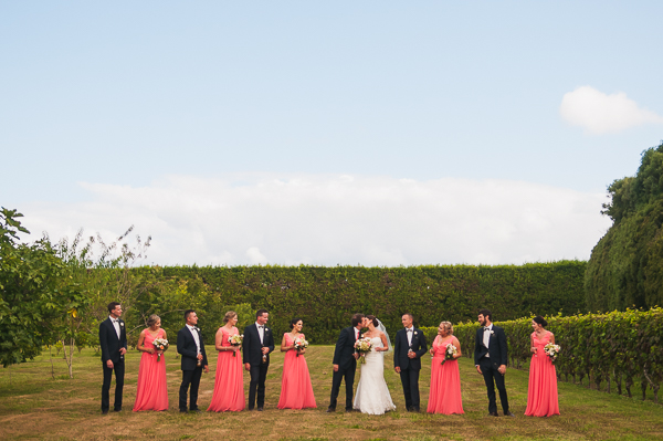 markovina-vineyard-wedding25.jpg
