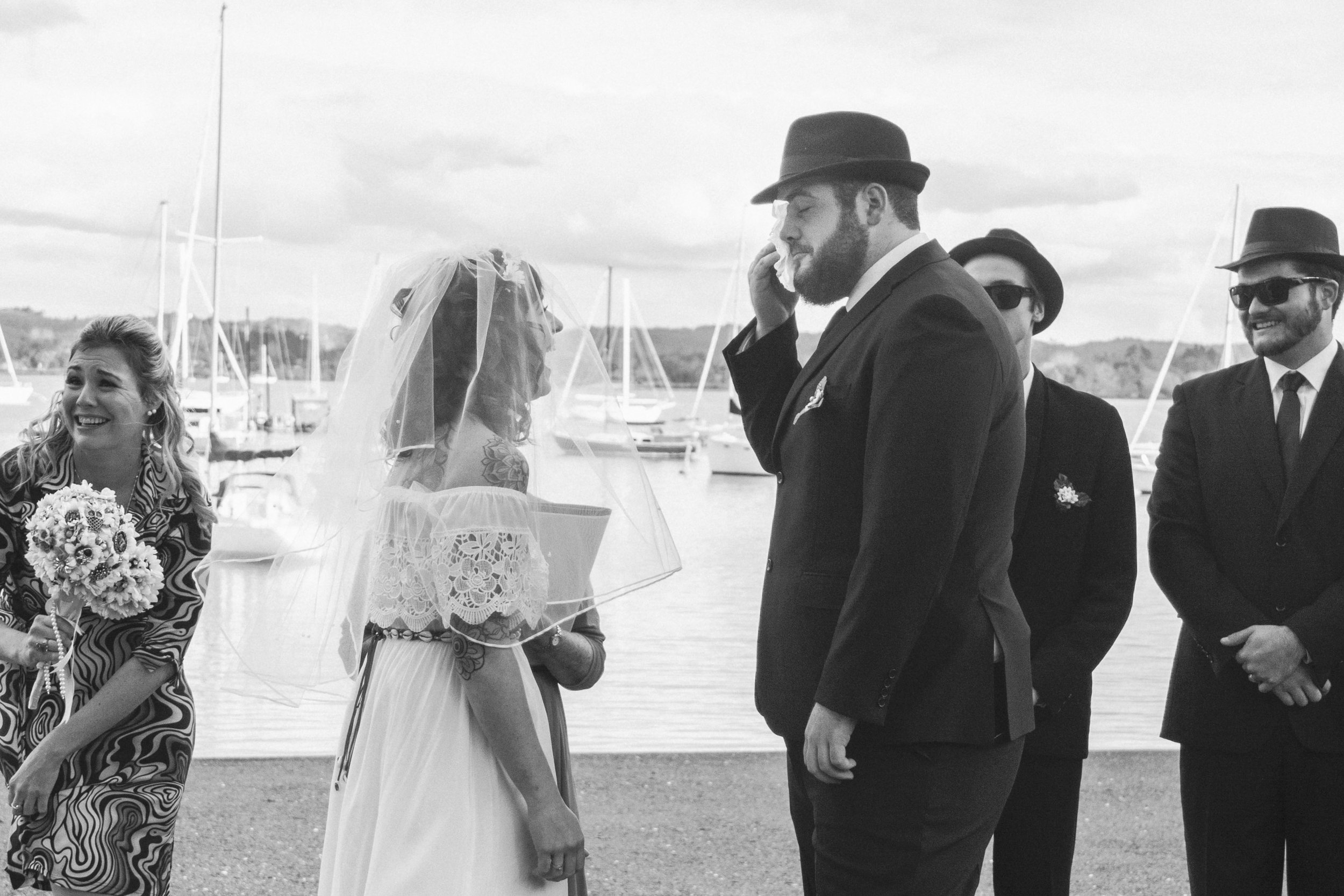 Happy-tears-on-wedding-day