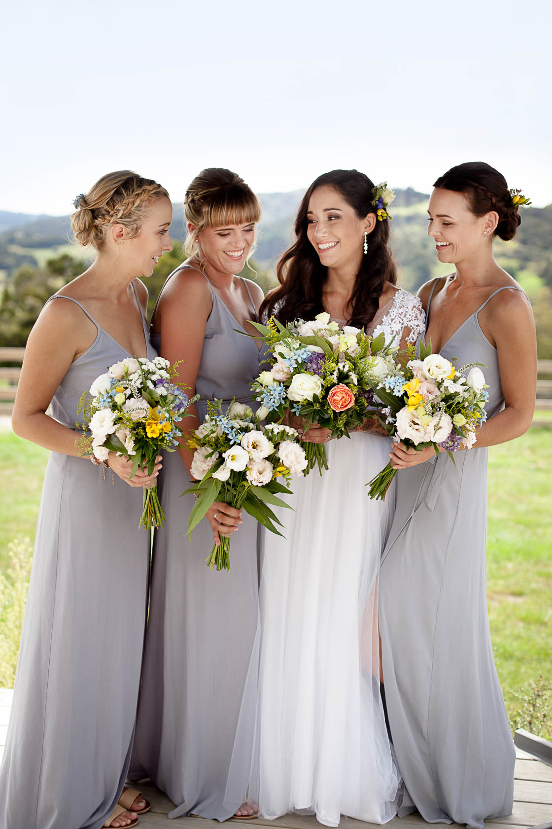 Matakana-wedding-auckland5643-Edit.jpg