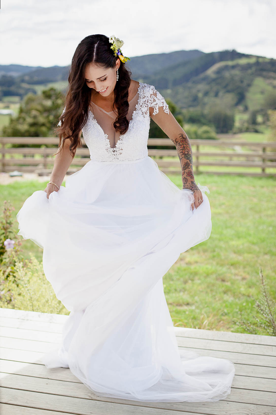 Matakana-wedding-auckland5755-Edit.jpg