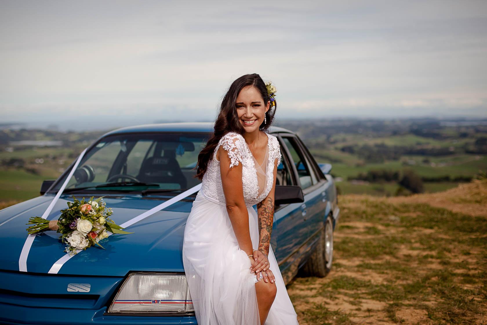 Matakana-wedding-auckland6221.jpg