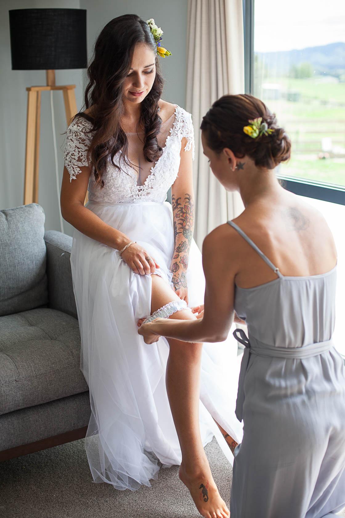 Matakana-wedding-auckland5716.jpg