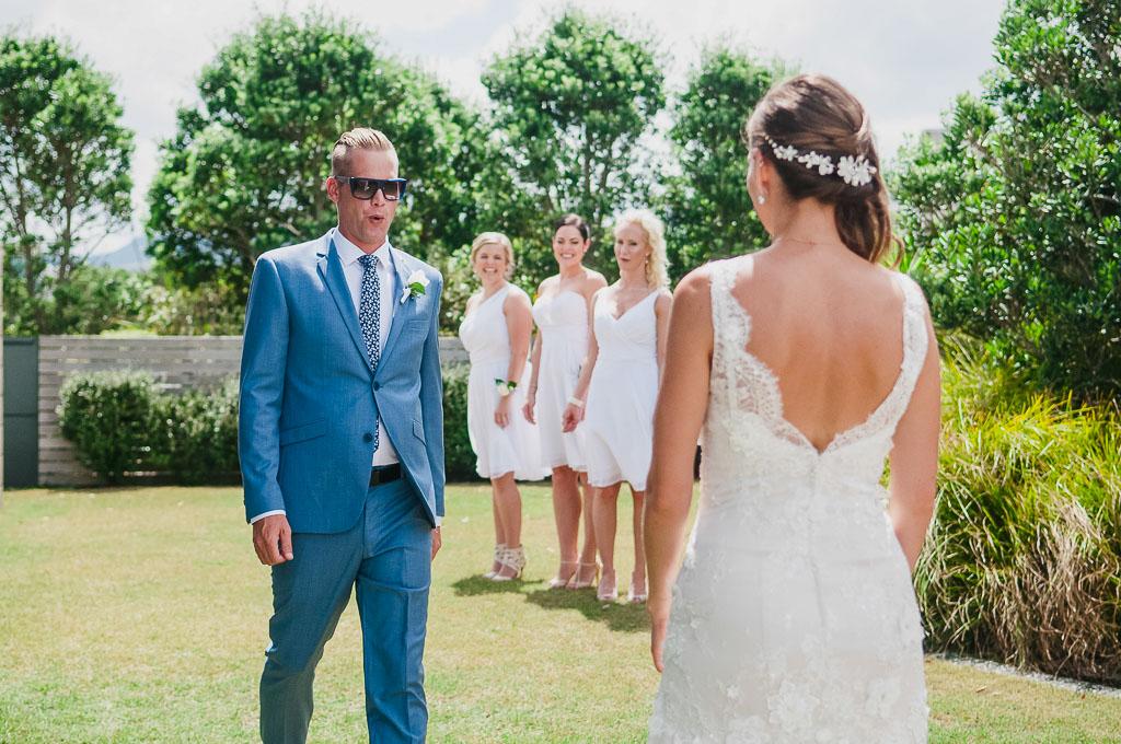 Groom-walking-towards-bride.jpg