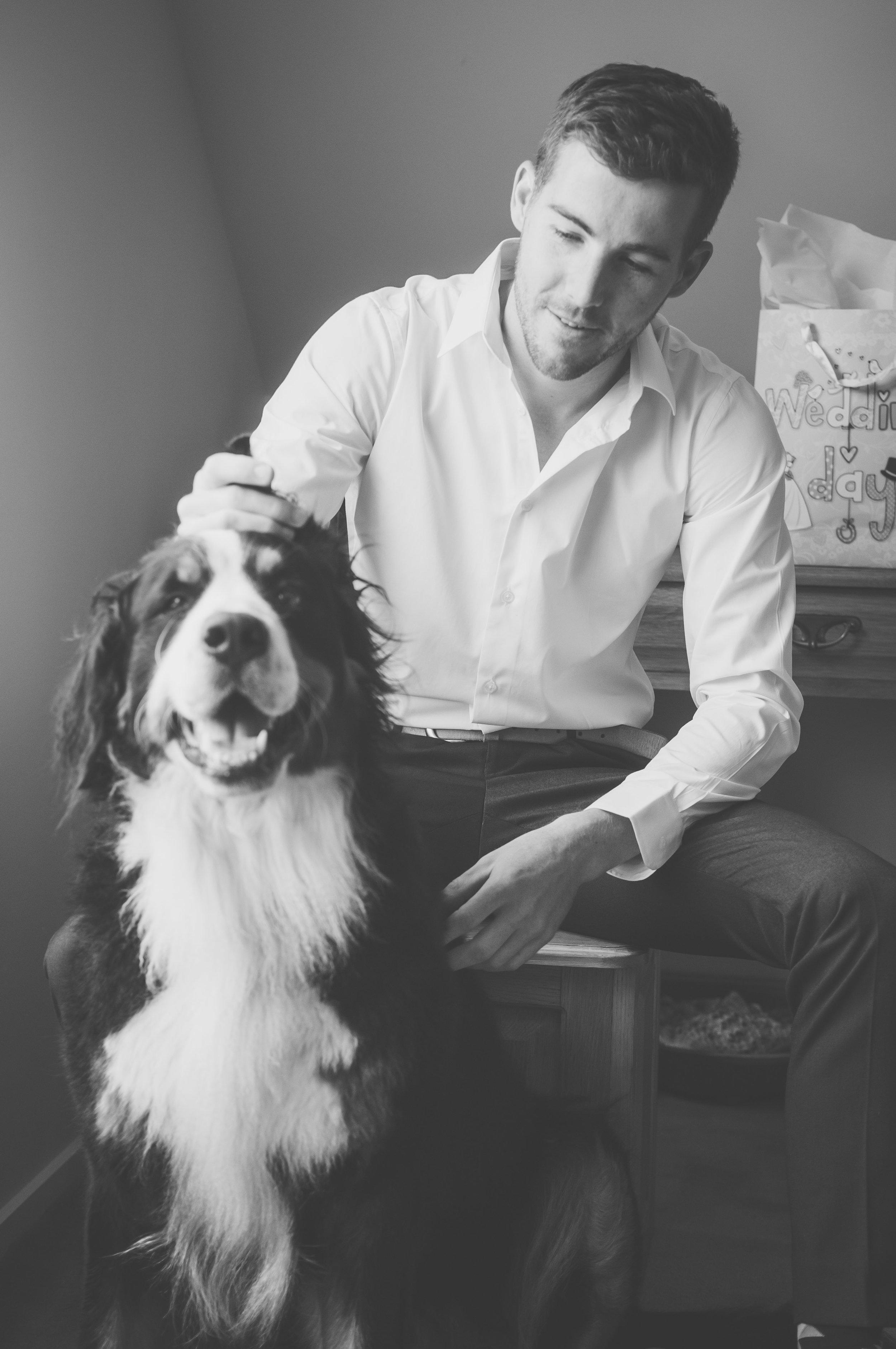 groom-and-dog.jpg
