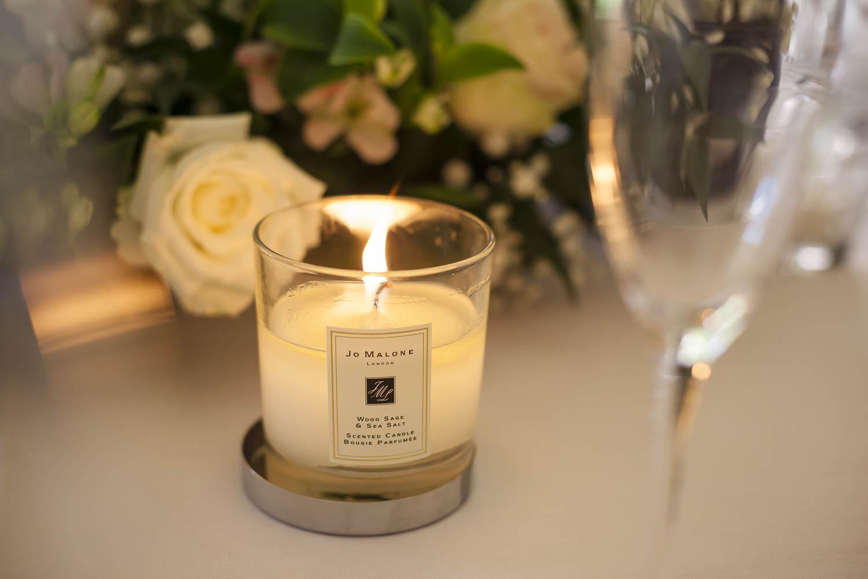 wedding-candle.jpg