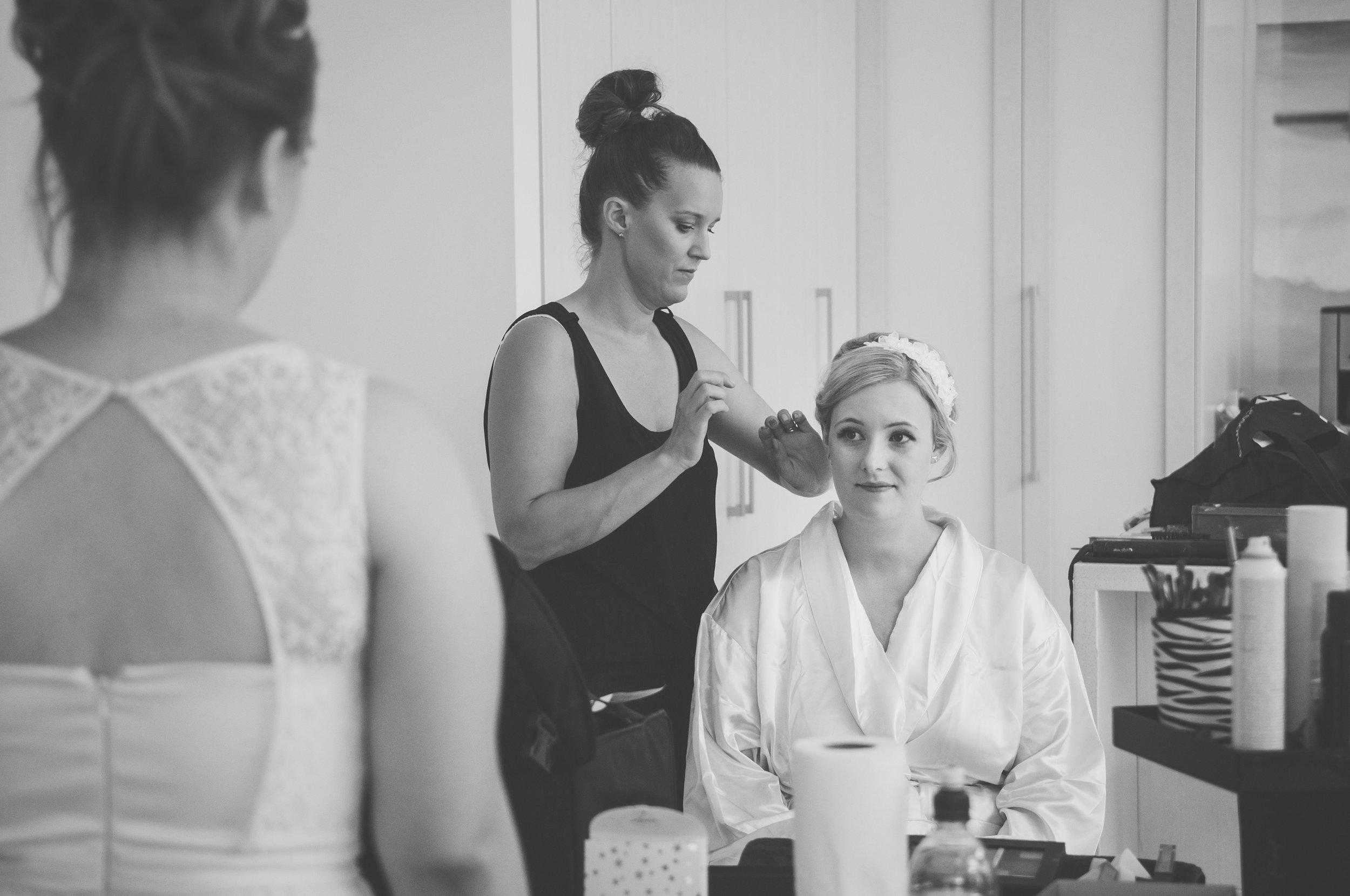 wedding-hair-and-makeup