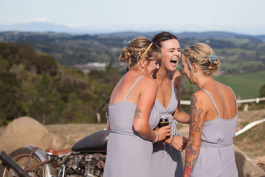 bridesmaids-laughing- fun-relaxed-wedding-photography.jpg