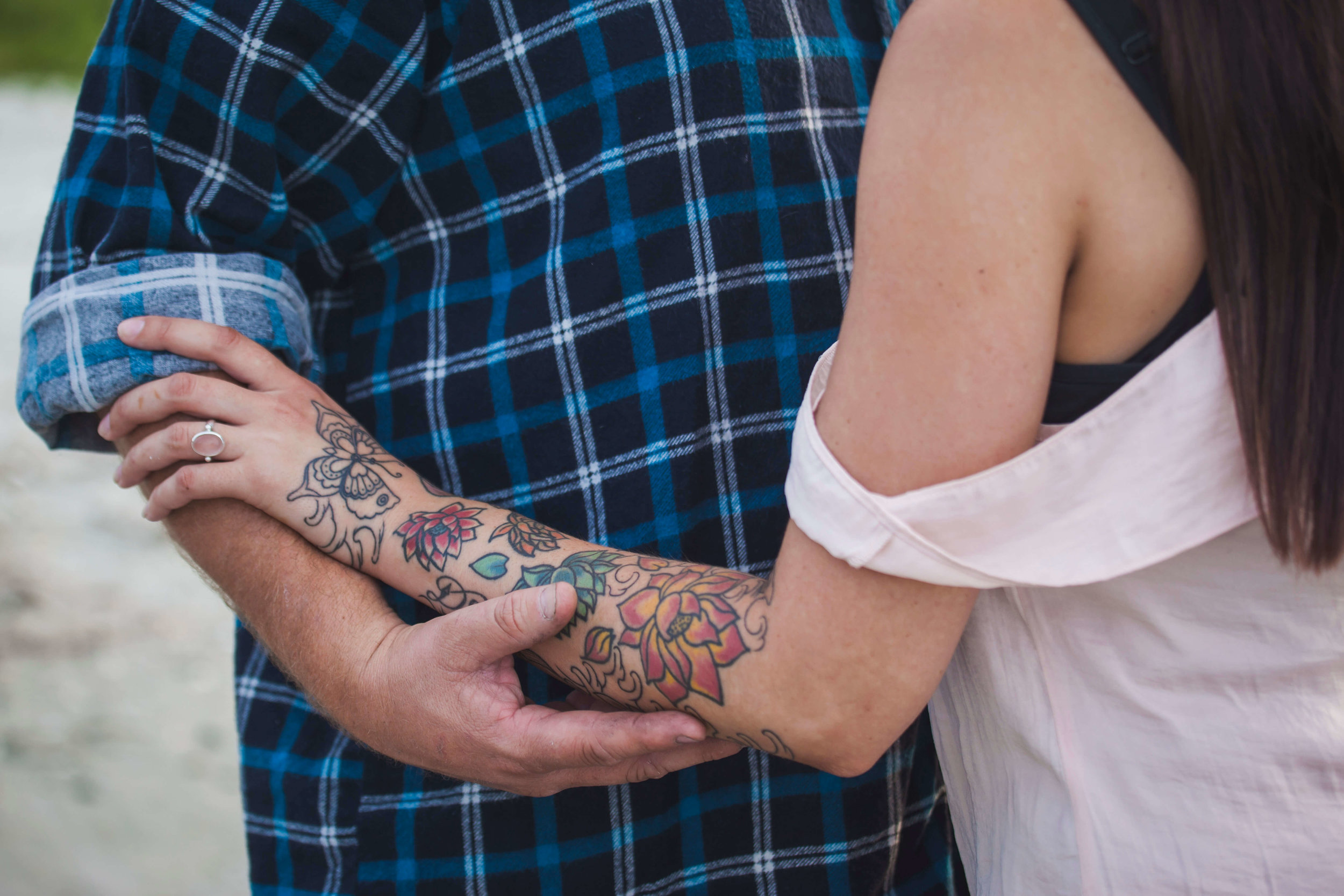 close-up-of-tattoo-engagement-photography.jpg