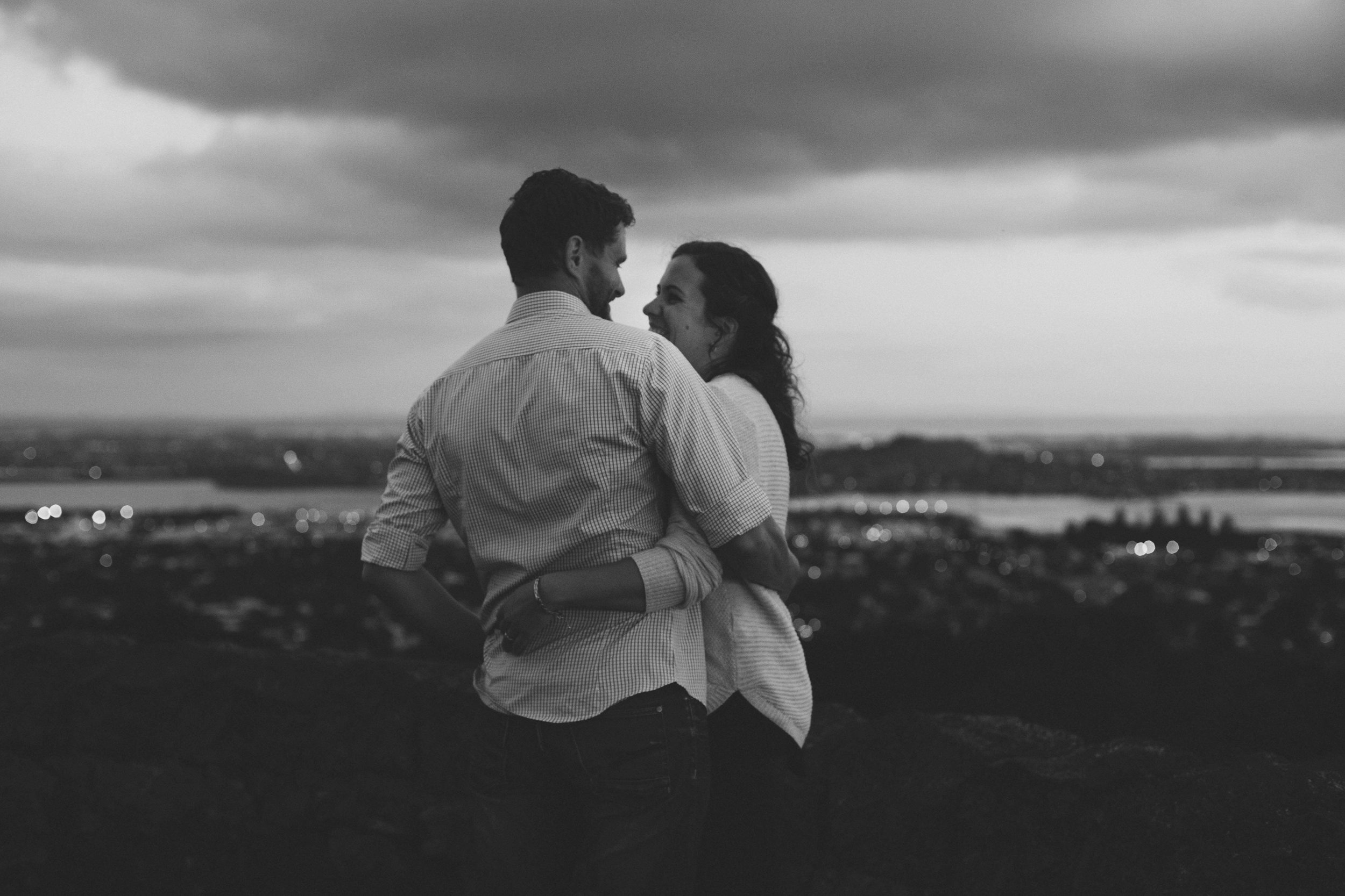 engagement-photoshoot-above-the-city-lights.jpg