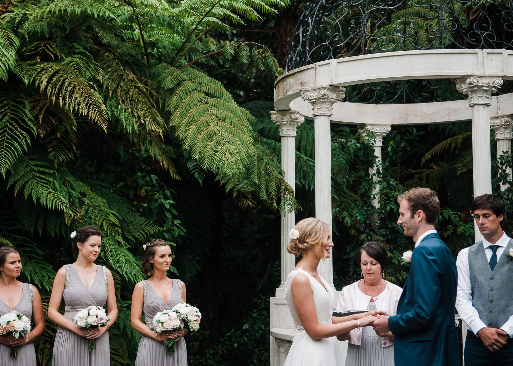 garden-wedding-ceremony.jpg