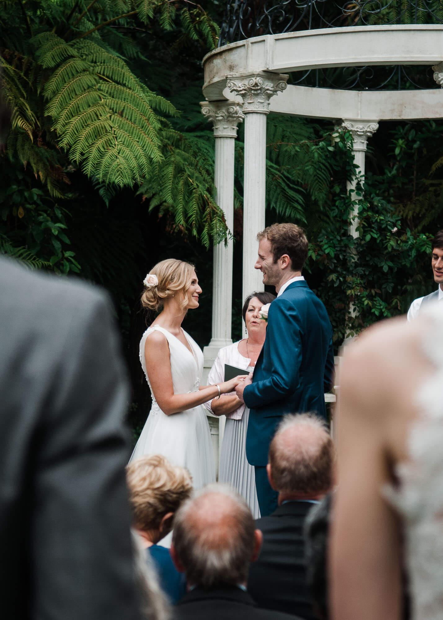wedding-ceremony-exchange-rings.jpg
