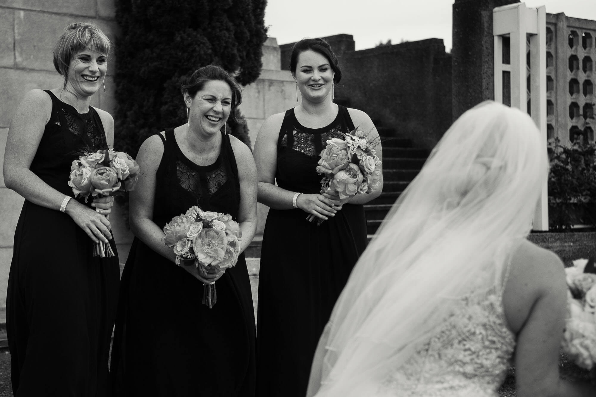 bride-laughing-with-her-bridesmaids.jpg