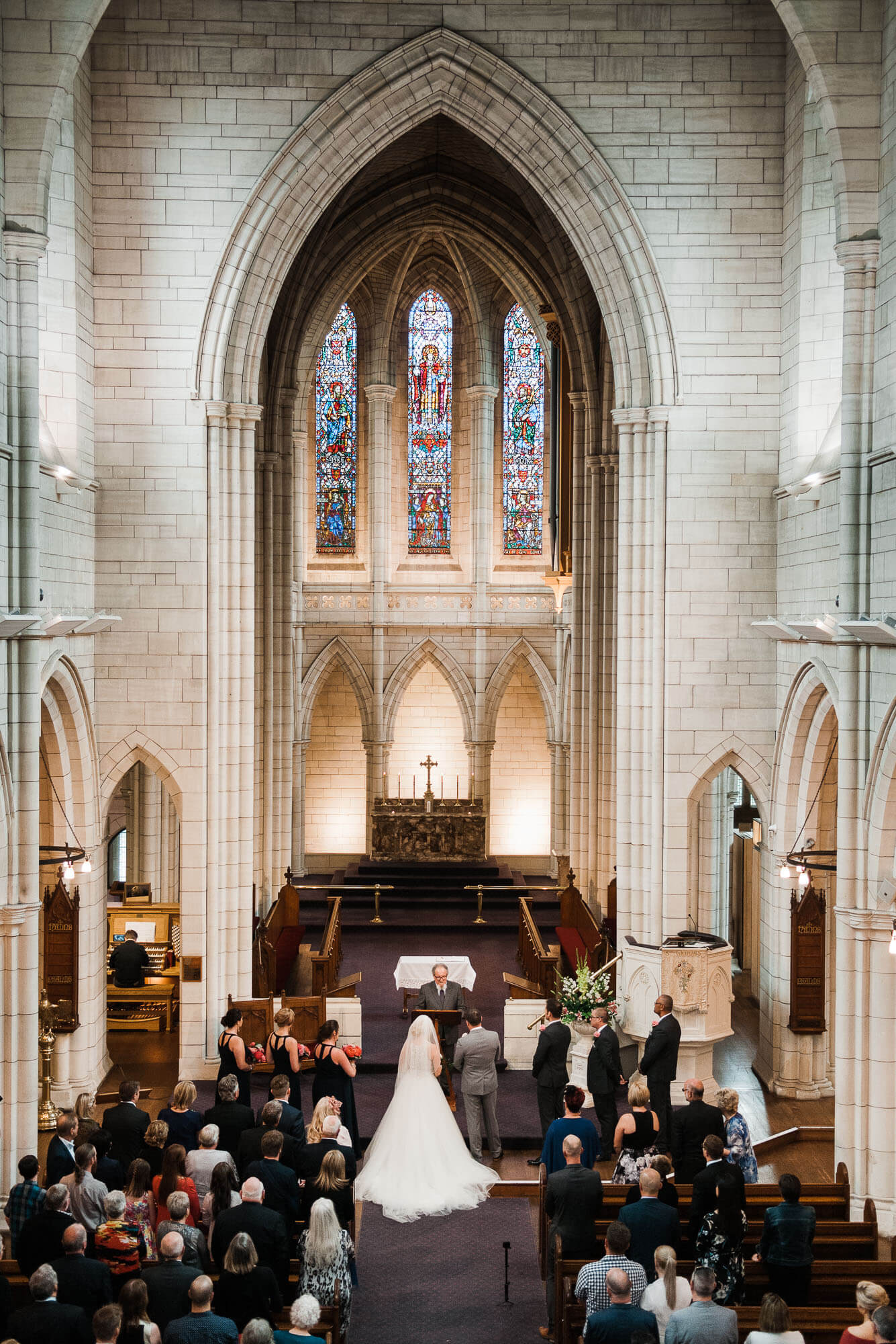 bride-and-groom-at-altar-view-from-above.jpg