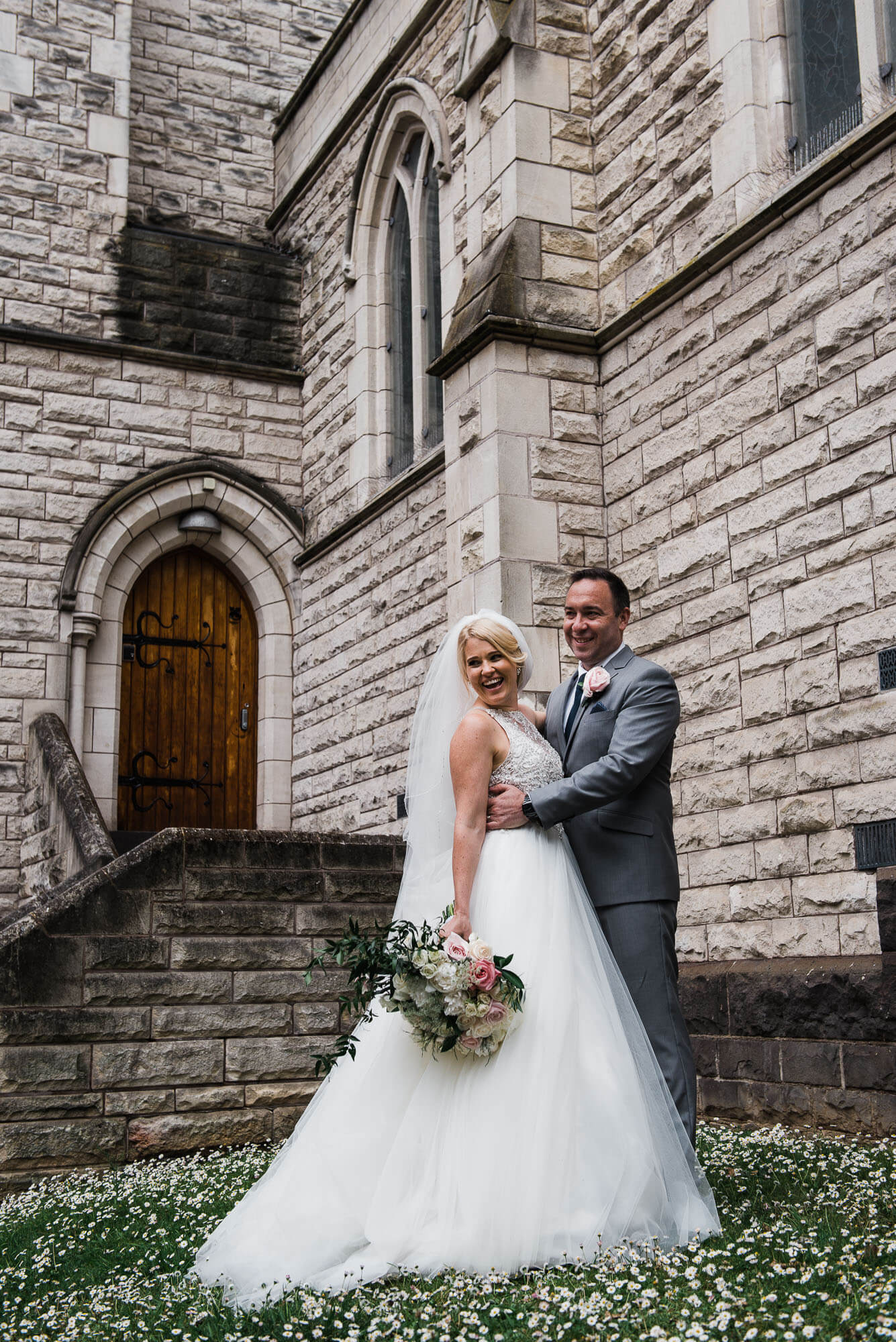 bride-and-groom-outside-church.jpg