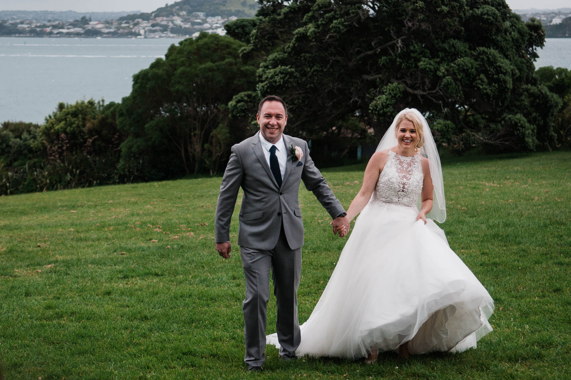 bride-and-groom-walking-together.jpg