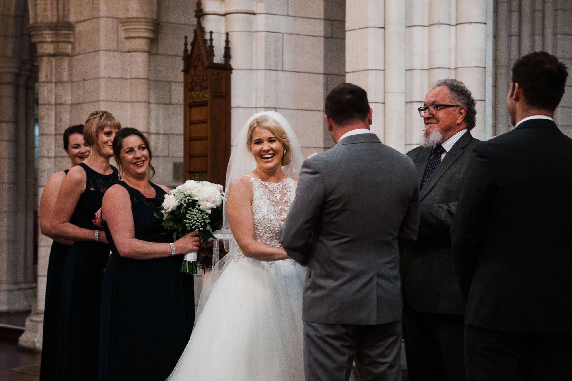 bride-laughing-during-vows.jpg