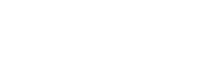 Burton Family of Companies