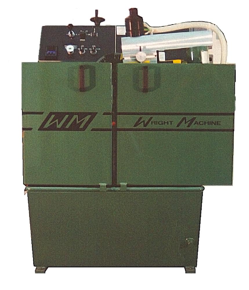 W-150 HD A