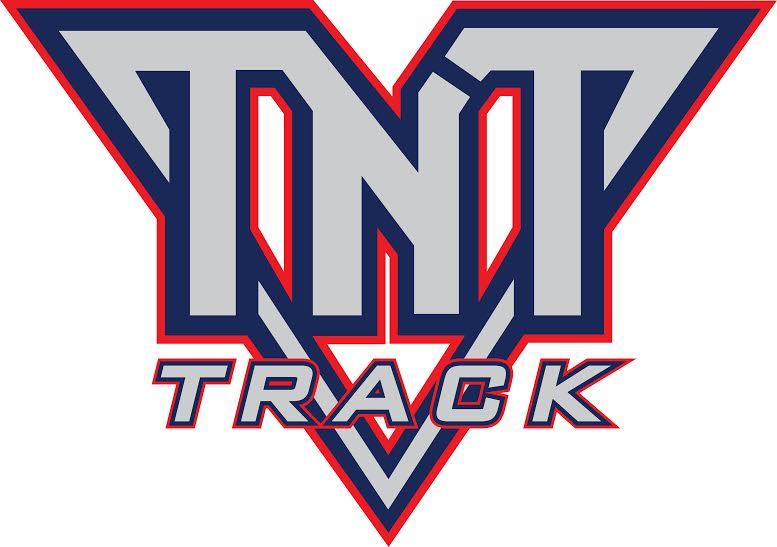 TNT track.jpg