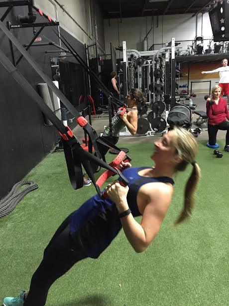 gym row.jpg