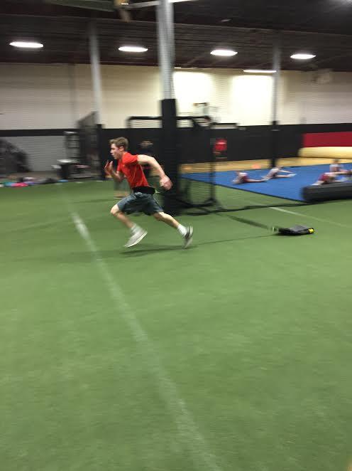 sled sprint.jpg