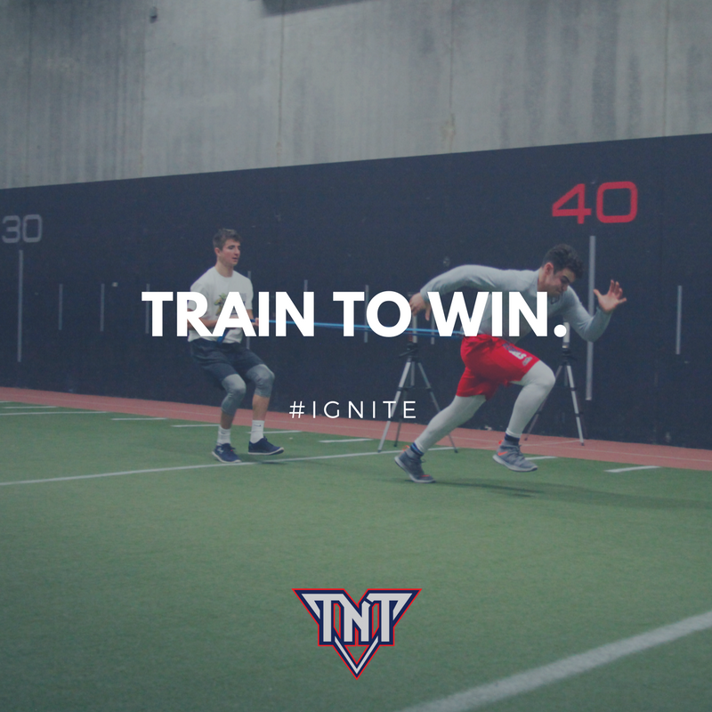 TRAIN TO WIN..png