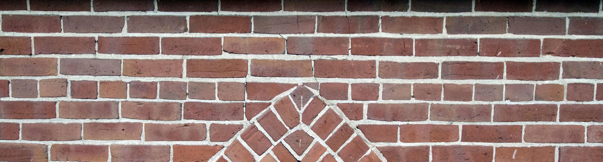 JLCo-bricks.jpg