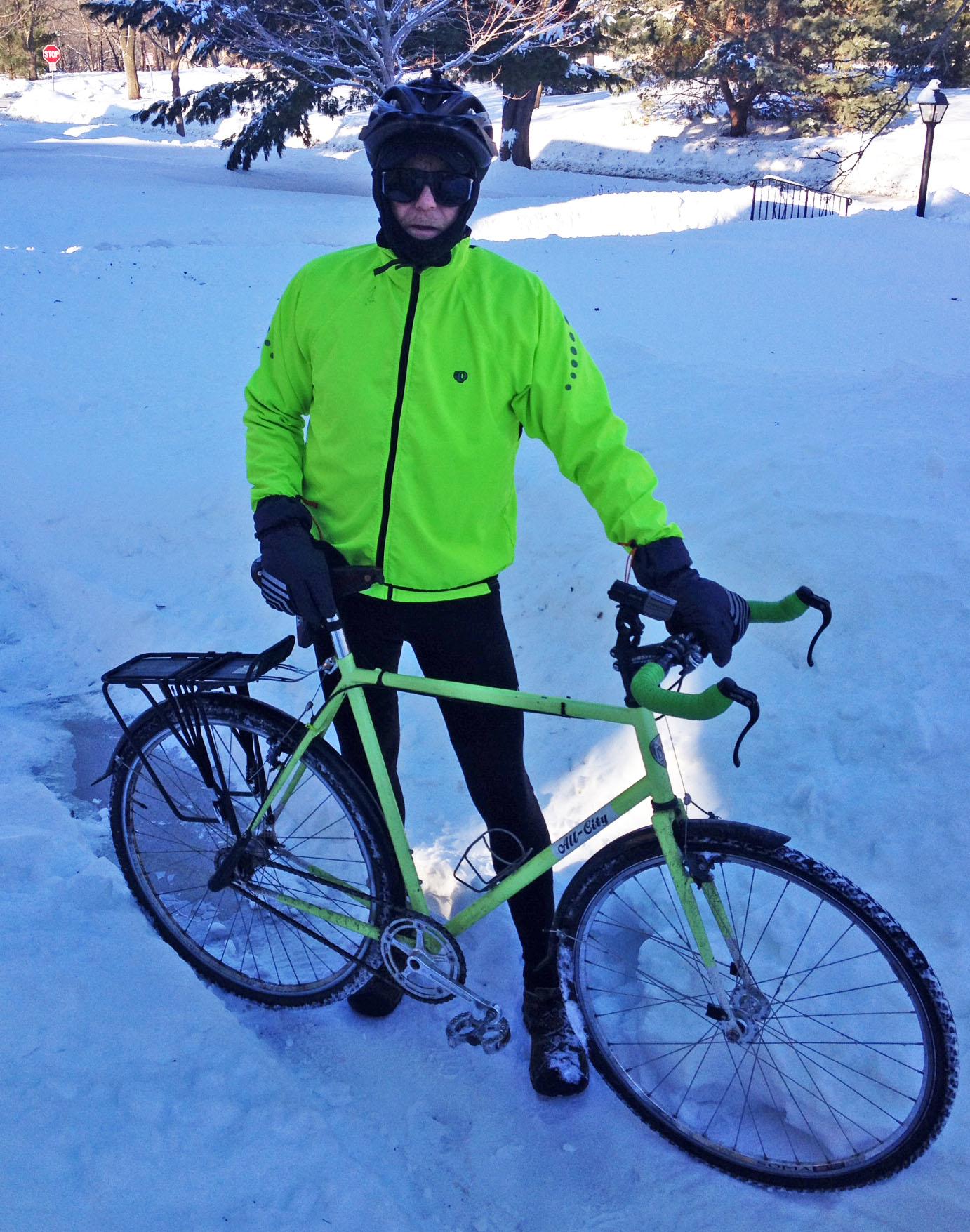 JL Winter Biking.jpg