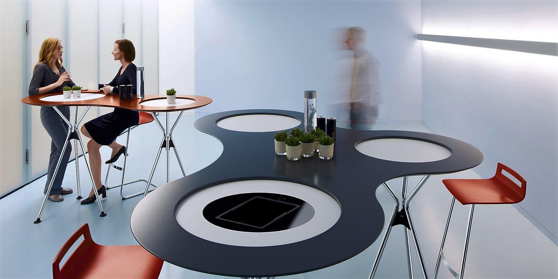 Loop in Furniture