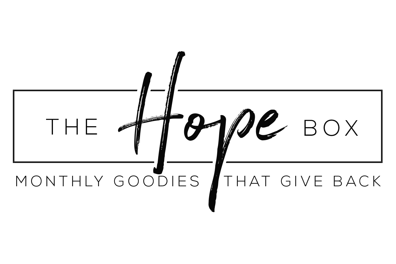 HOPEBOXSTAMP.png