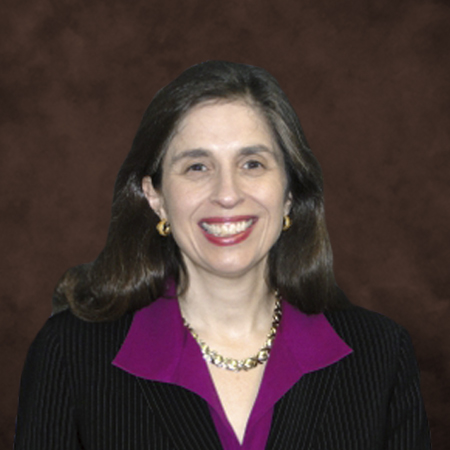 AV Rated lawyer, Caroline E. Costle