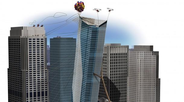 Millennium Tower.jpg