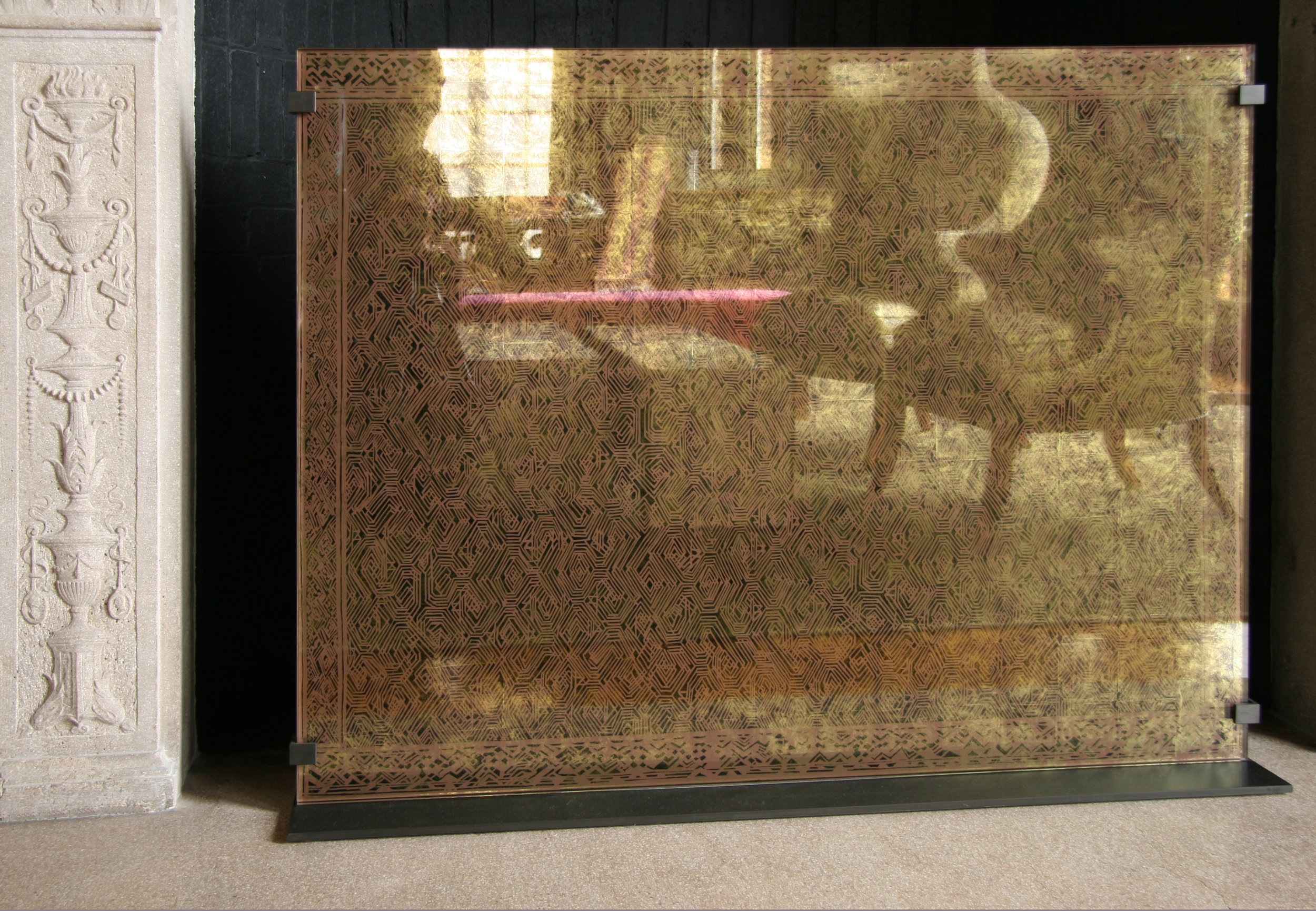 #16_EGLOMISE FIREPLACE SCREEN-VILLAFRANCA STUDIO.jpg