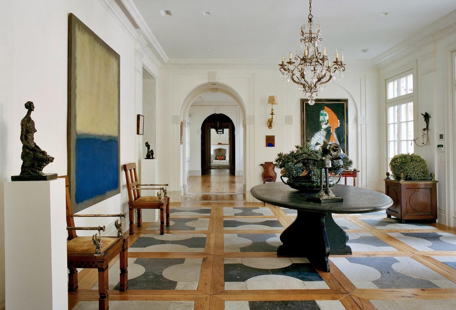 PRESIDIO HEIGHTS - washington street - $15,000,000