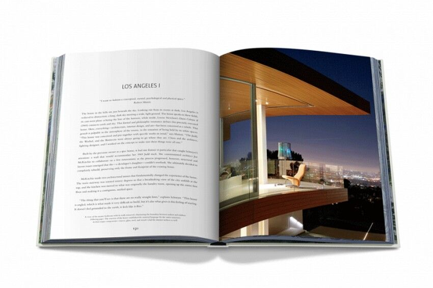 Art-House-a-Book-with-Design-of-Homes-for-Private-Collectors-4-1_preview.jpeg