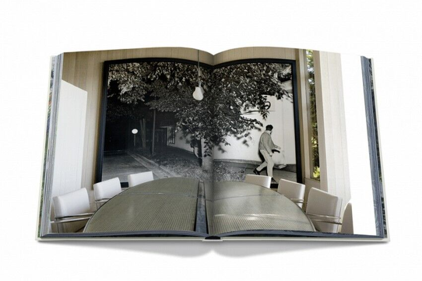 Art-House-a-Book-with-Design-of-Homes-for-Private-Collectors-5-1_preview.jpeg