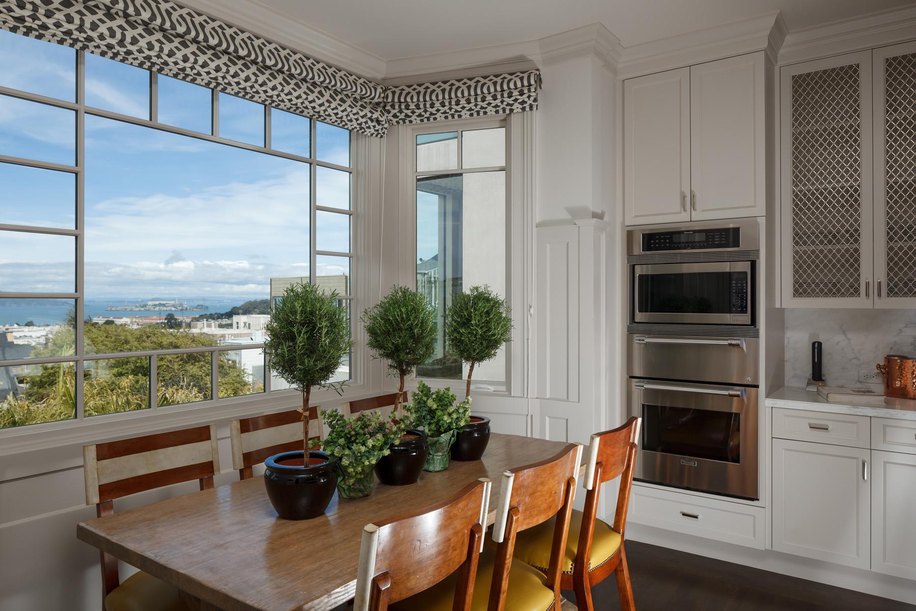 Kitchen_View_7901.jpg