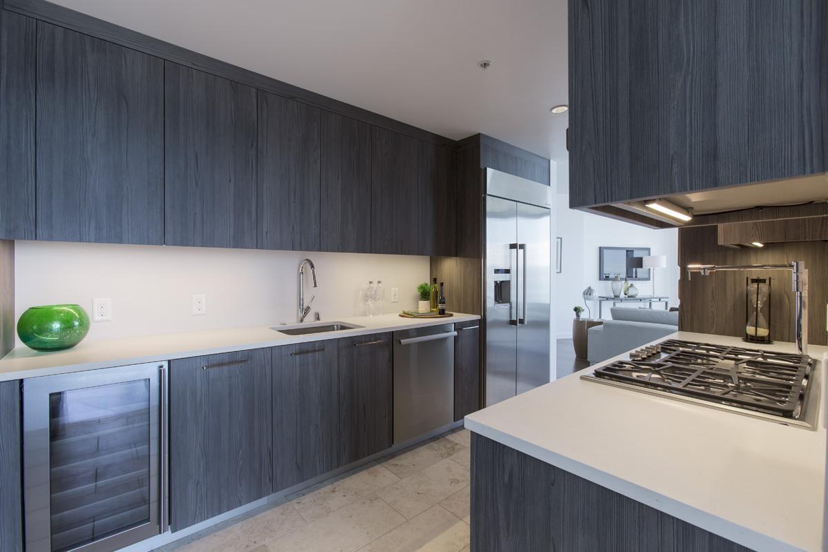 Kitchen2_36C0344.jpg
