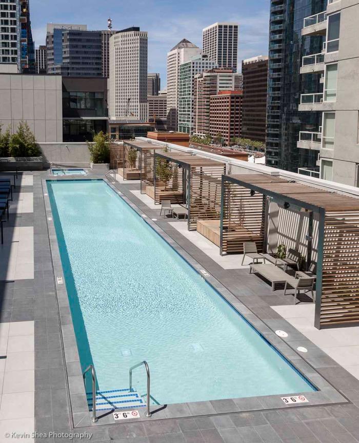 399 Podium Pool and Terrace-4.jpeg