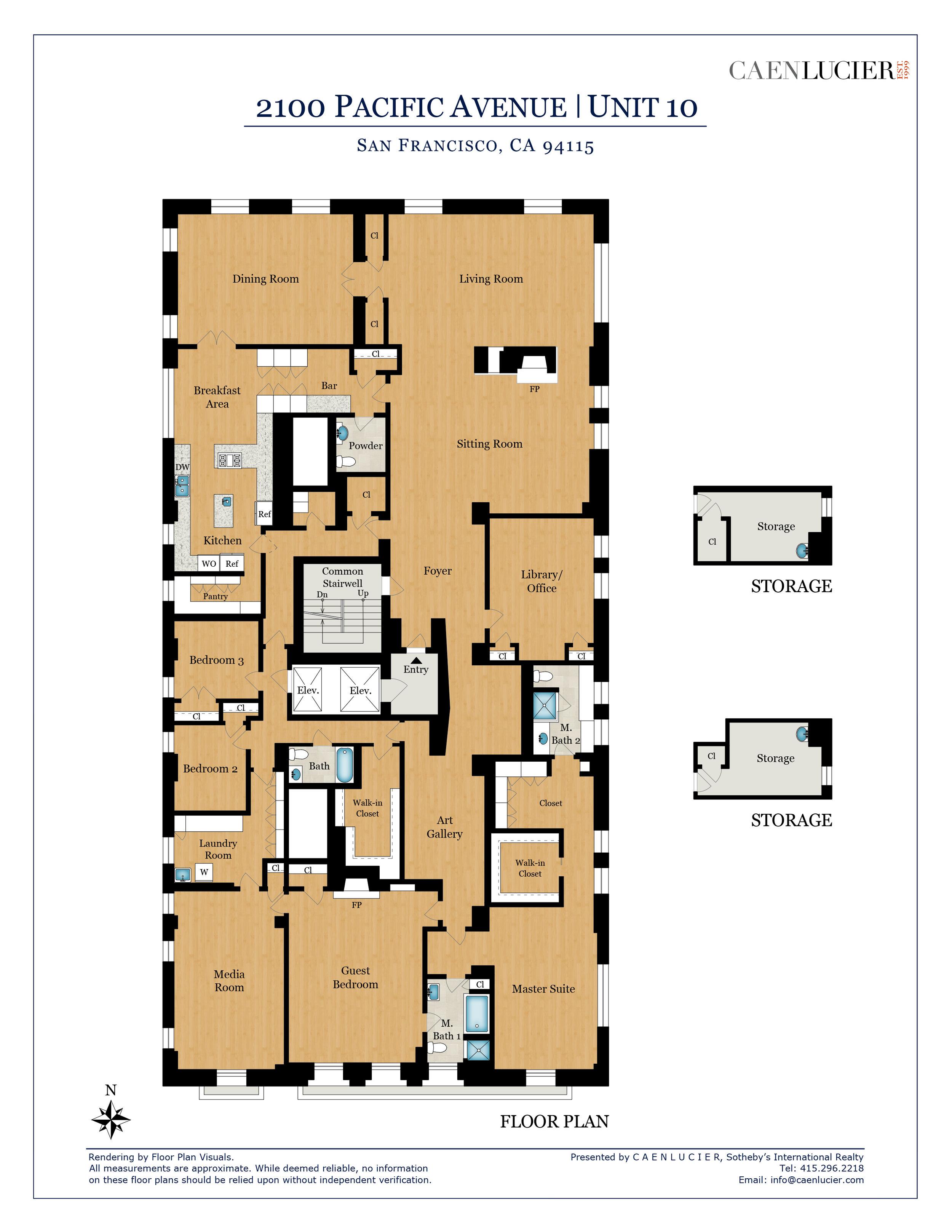 click floor plan to enlarge