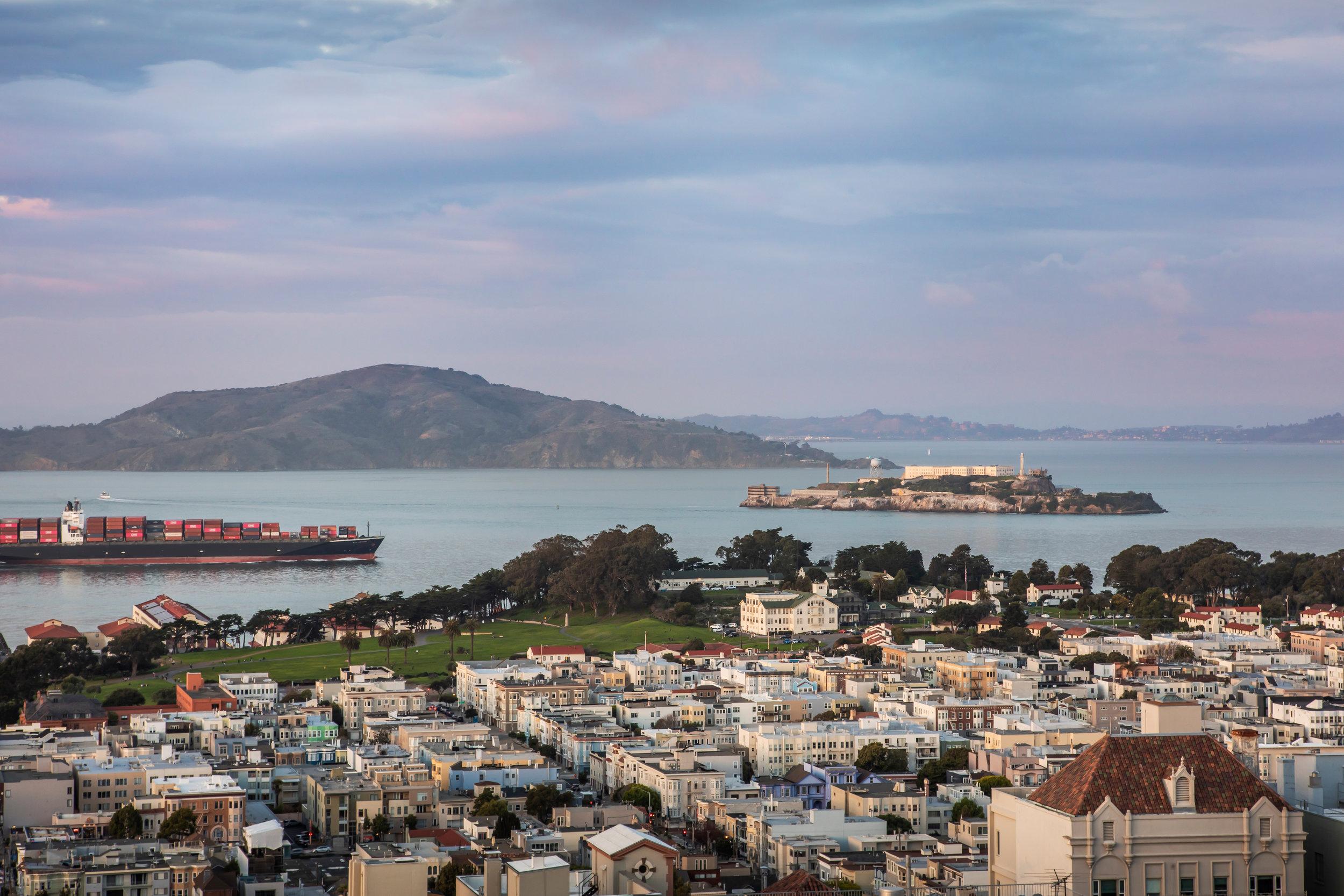 View_Alcatraz_9210.jpg