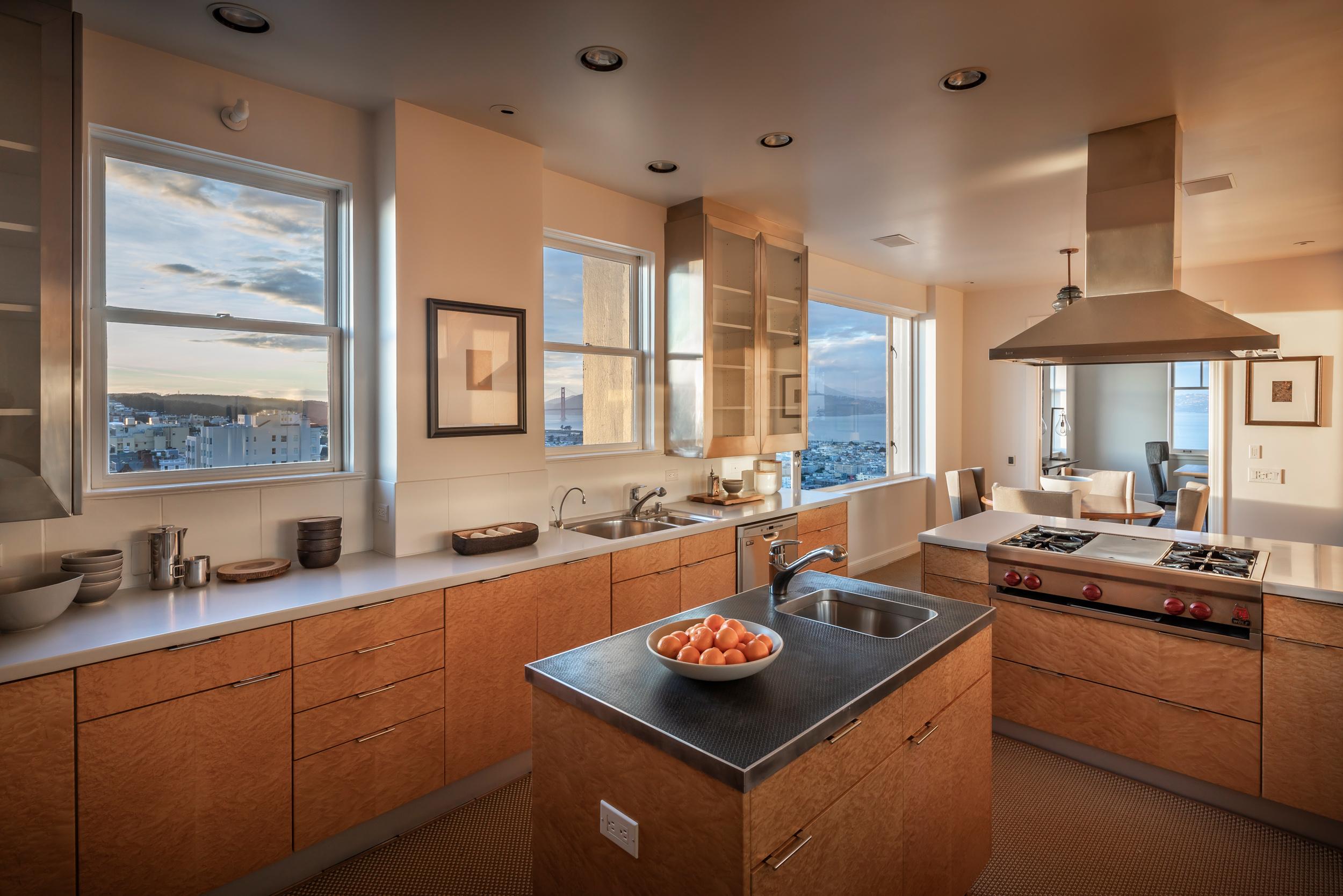 Kitchen_9202.jpg