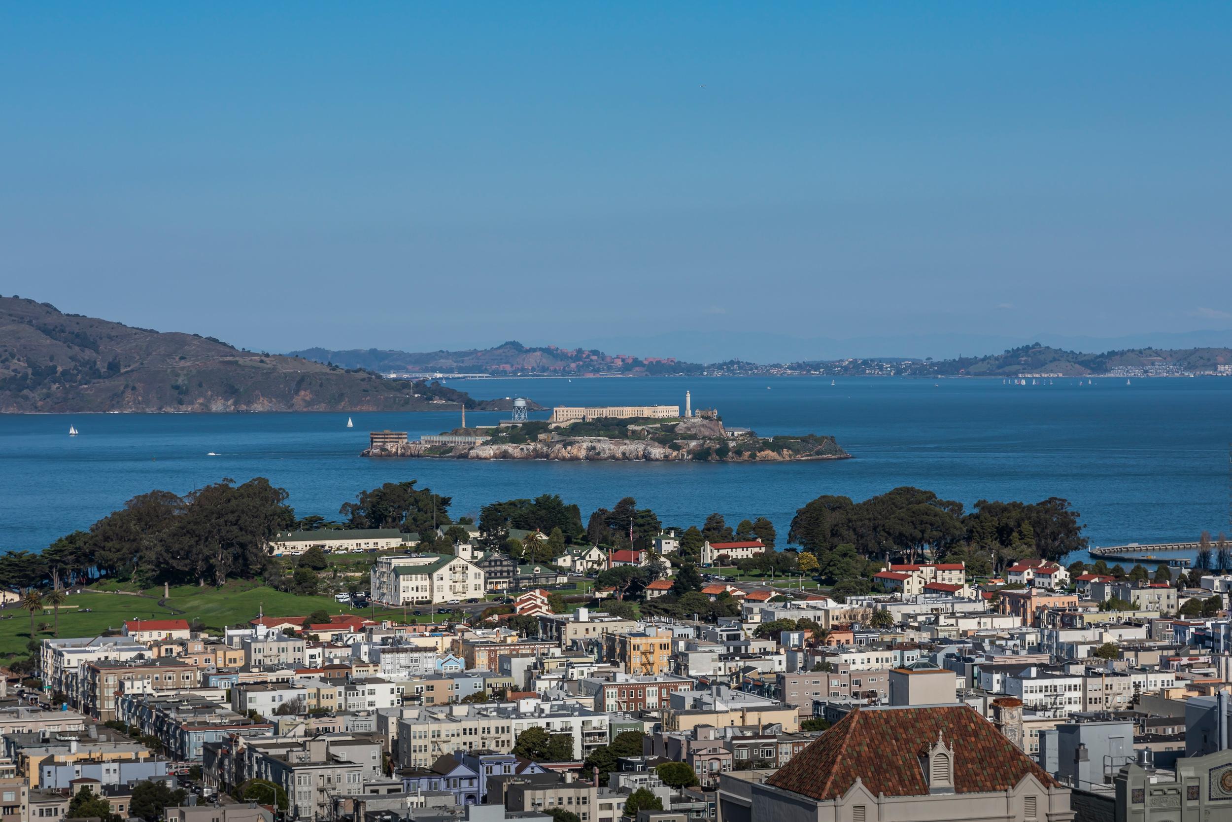 View_Day_Alcatraz_9020.jpg