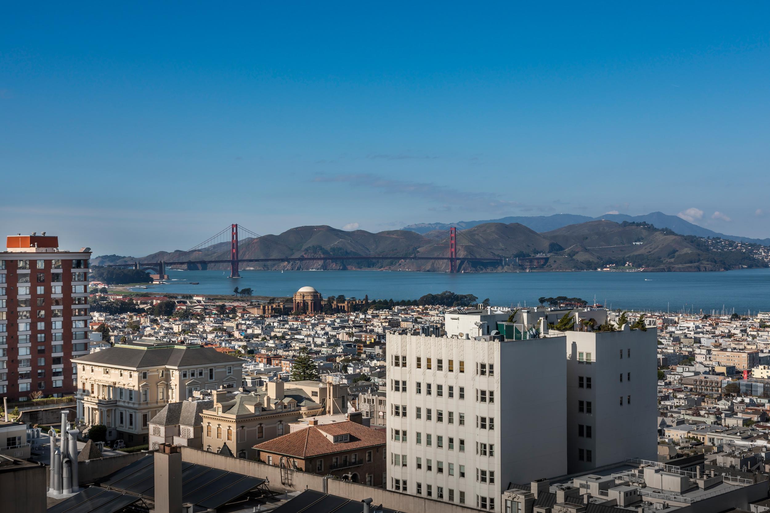 View_Day_GGB_9028.jpg