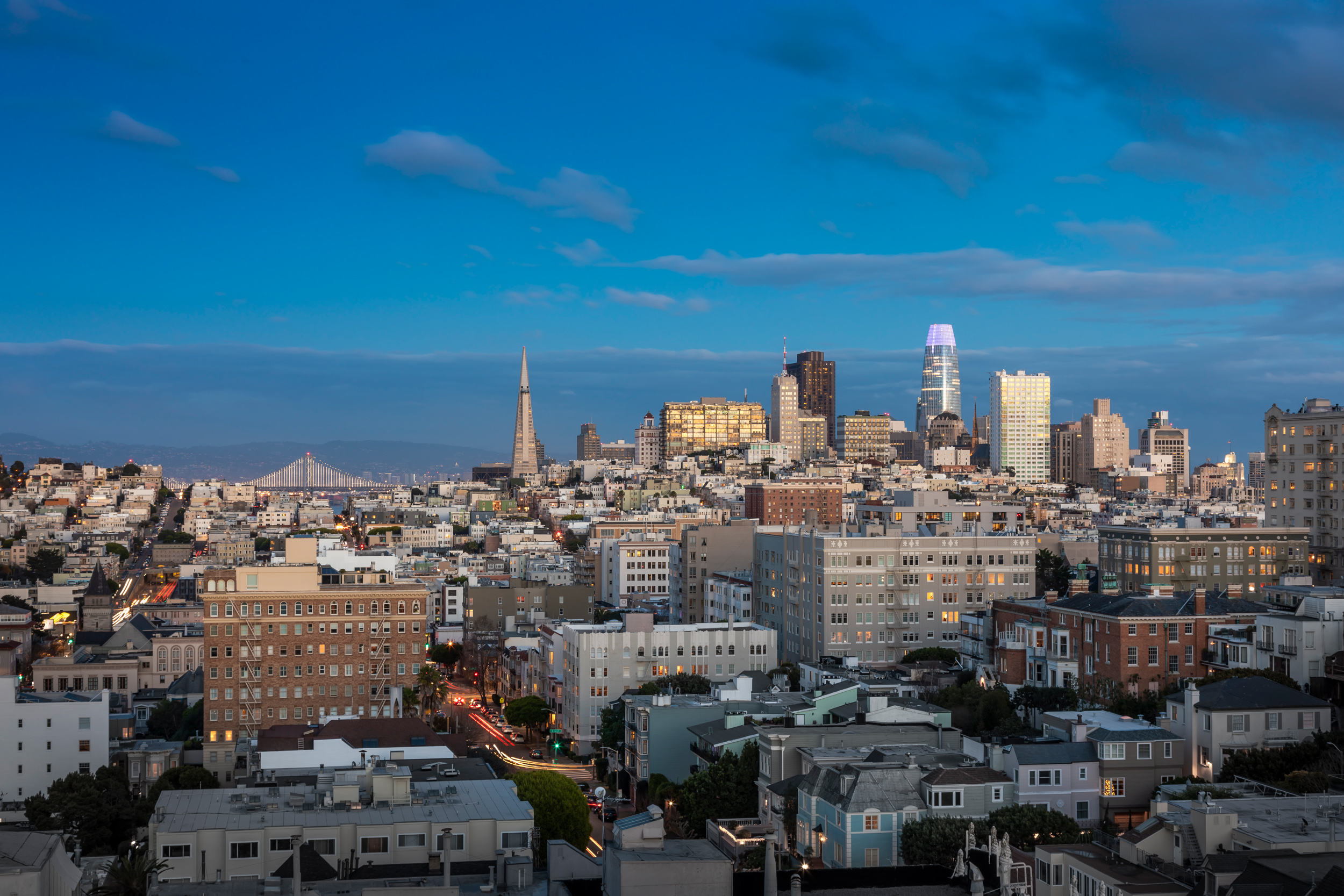 View_Downtown_9223.jpg