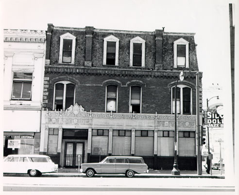 c. 1964