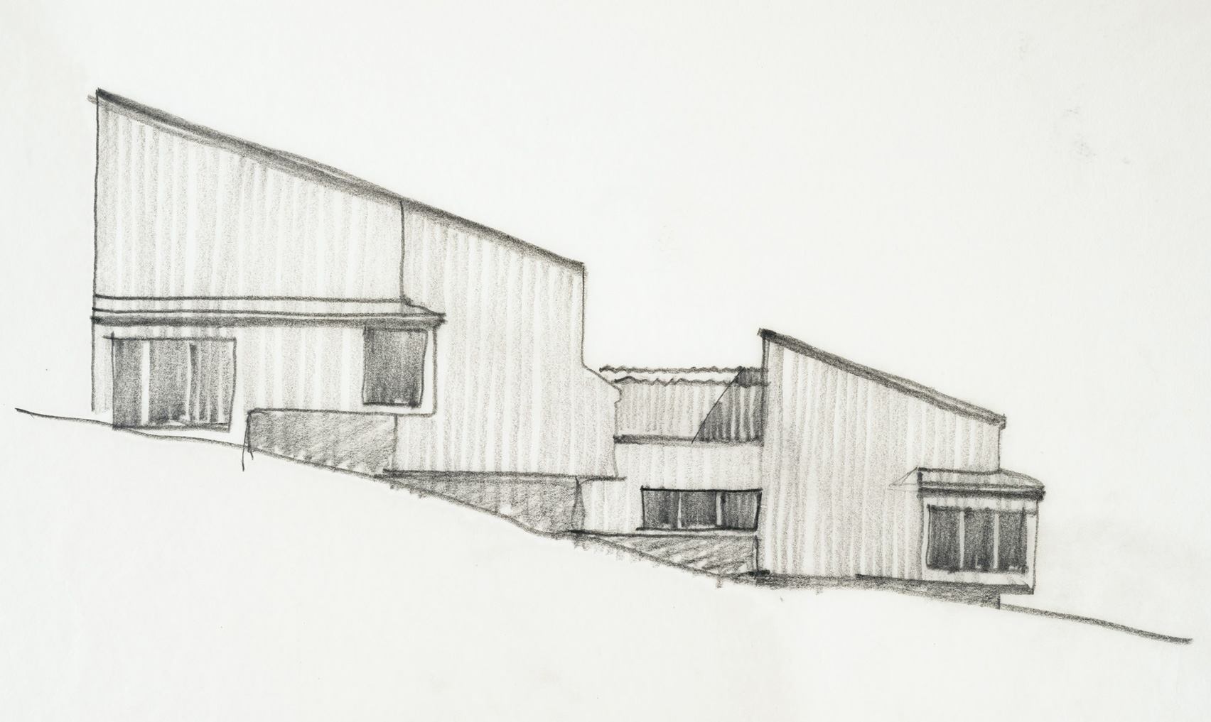 mltw-condo-one-the-sea-ranch-architecture-environment-and-idealism-sfmoma_dezeen_1.jpg